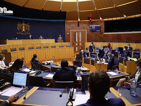 Comissão conclui que foi tudo normal na concessão da Zona Franca e aquisição de capital