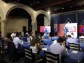 Cafôfo quer Estado a olhar a Madeira e outra visão para o Turismo na Região