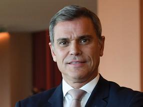 """Madeira """"só"""" está a perder 9% do turismo de 2019; mercado nacional sobe 0,3%"""