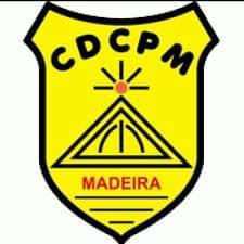 CDC Porto Moniz sem resposta da AFM sobre ausência da Supertaça