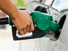 Gasolina e gasóleo voltam a aumentar na Madeira; três semanas sempre a subir