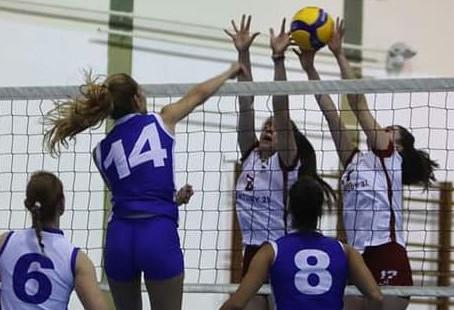 Voleibol madeirense pode estar de regresso ao 'Regional'