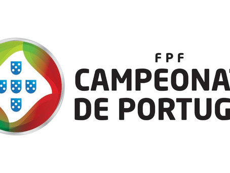 Marítimo propõe arranque do Campeonato de Portugal entre as equipas madeirenses