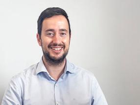 Novo diretor do Serviço de Psiquiatria no SESARAM
