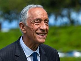 Presidenciais devem acontecer a 24 de janeiro; Marcelo quer fazer pouca campanha