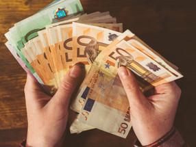 Dívida da Madeira nos 5.441 milhões; os 6 mil milhões de Jardim deram no PAEF
