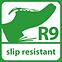 Rutschhemmend-R9-GB-gruen-e1586265291940