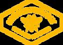 human friendly logo.png
