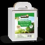 Saicos Floor Care Set 8310.png