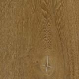 BS-1793  Old Wood