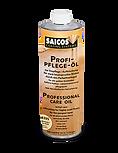 Saicos Professional Care Oil