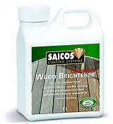 Saicos Wood Brightener concentrate