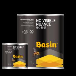 Basin No Visible Nuance HPC 5009