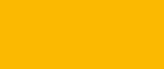 Basin Logo.png