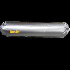 Basicol STP 750