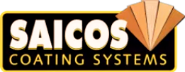 Saicos Logo_edited.png