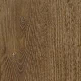 BS-1795 Antik  Wood