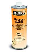 Saicos Wax Care