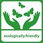 Eco Friendly Floor Finish