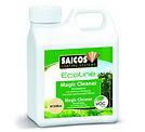 Saicos Magic Cleanser concentrate