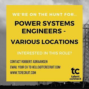 Power Systems Eng.jpeg