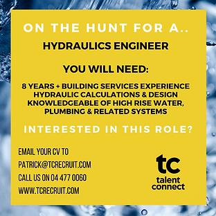 Hydraulics Engineer FB.png