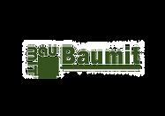 8_baumit.png