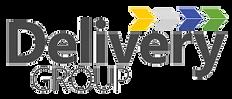 delgroup_logo.png