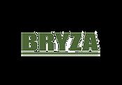 13_bryza.png