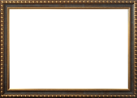 photo-frame-78-408x292.png