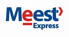 Meest Express доставка.png