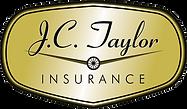 JC Taylor.png