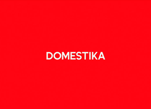 Domestika - How to create a picturebook