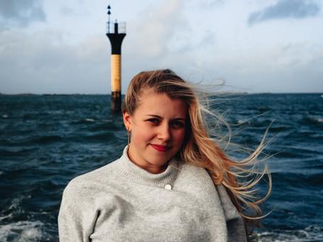 Lighthouse Parenting