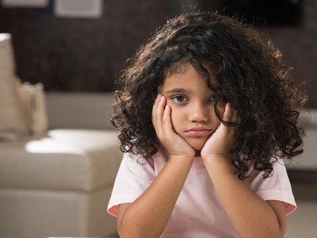 3 Ways to Help Your Child Roll With the Punches