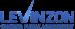 Levinzon CPA P.C logo.png