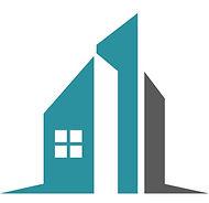 modern-building-realty-company-logo-vect