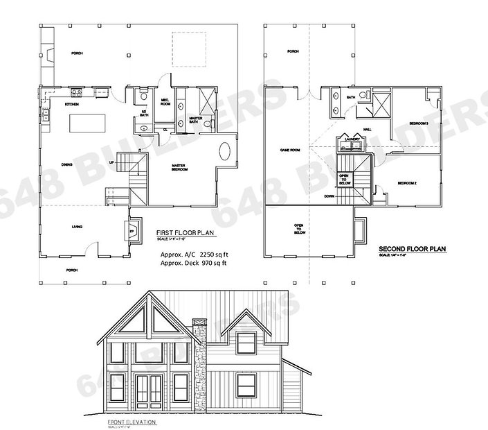 Large Farmhouse for web-page-001.jpg