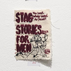 Stag Stories