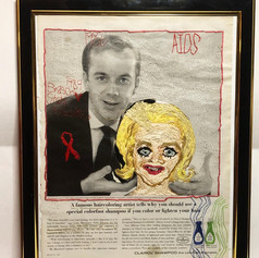 A famous haircoloring artist (Braschi vs Stahl Associates Co)