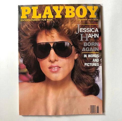 Playboy_november20=987.jpg
