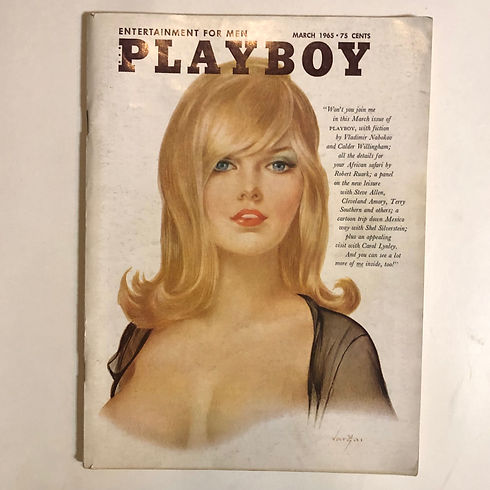 layboy_march1965.jpg