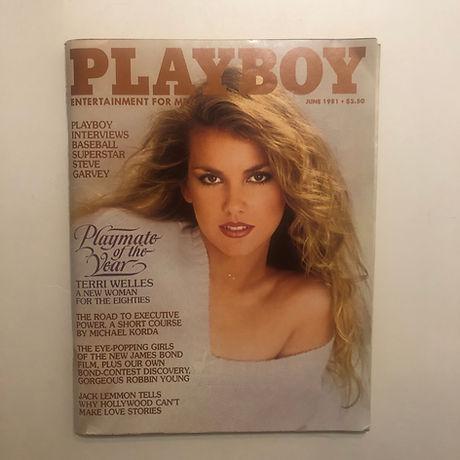 playboy_1981.jpg