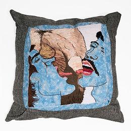 Pillow_2.jpg