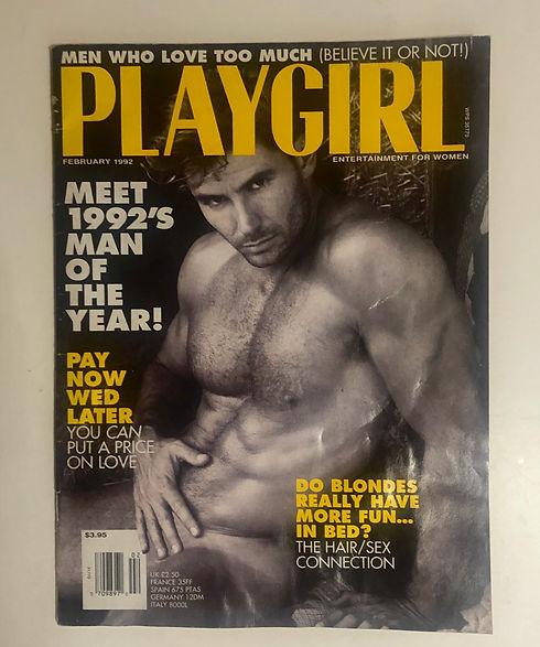 Playgirl_1992.jpg