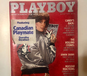 Playboy_1979.jpg