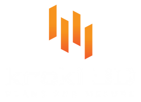 Kroki 3D - Logo 1.png