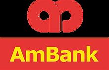 ambank-logo-39EDD4D803-seeklogo.com.png