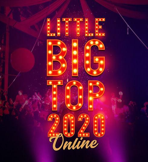 Little_Big_Top2020_1080x1180_013%20(1)_edited.jpg