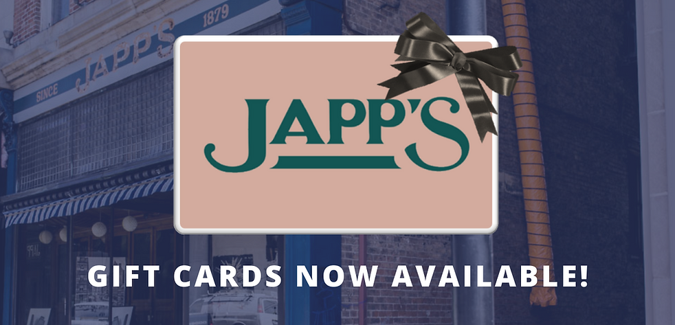 GIFT CARDS NOW AVAILABLE!.png